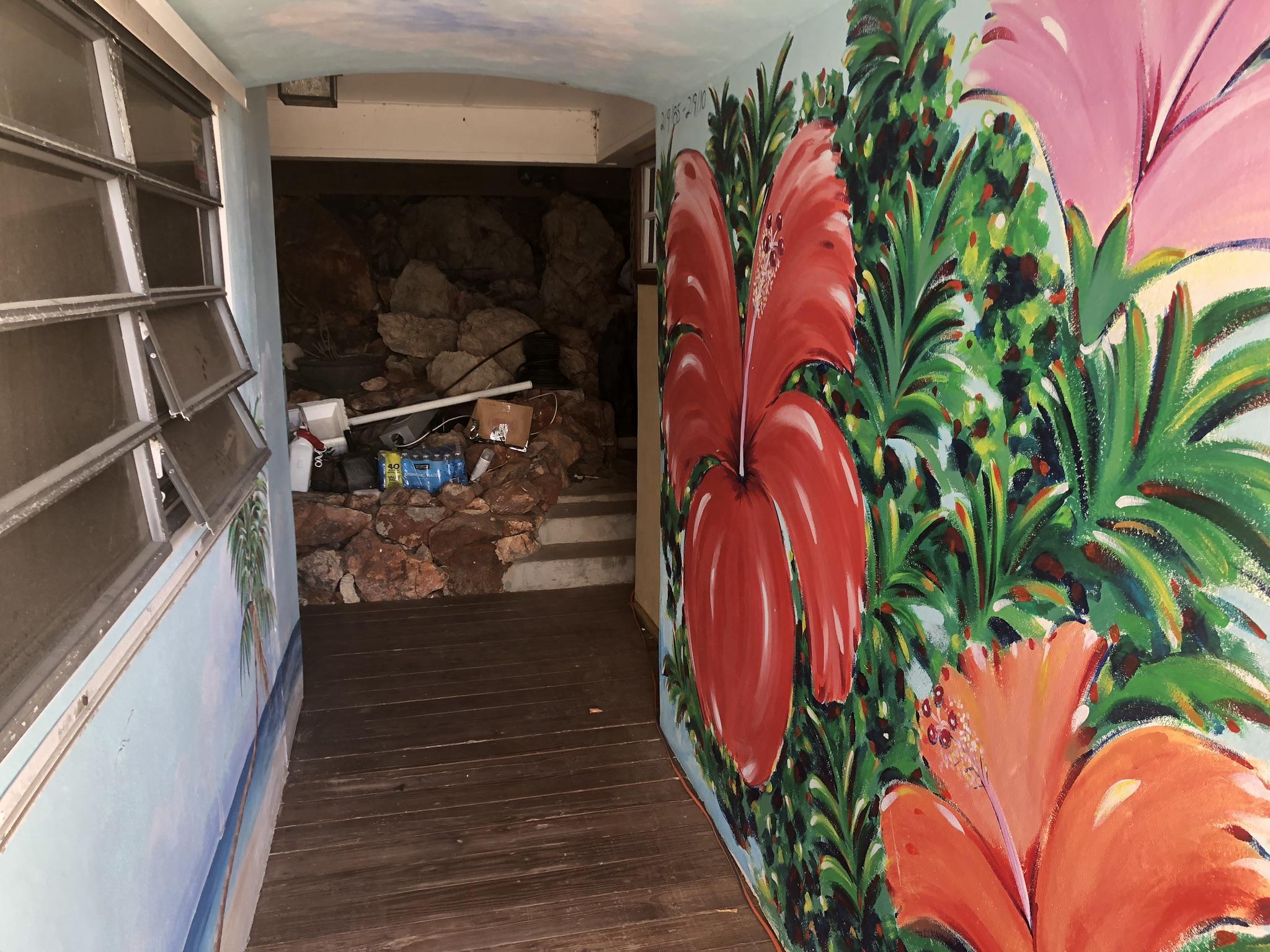 St John, Virgin Islands 00830, 5 Bedrooms Bedrooms, ,5 BathroomsBathrooms,Residential,For Sale,19-53