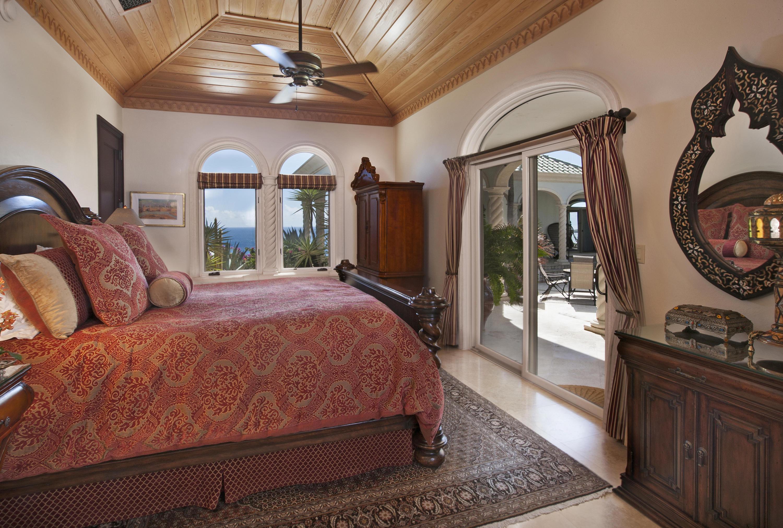 St John, Virgin Islands 00830, 7 Bedrooms Bedrooms, ,8.5 BathroomsBathrooms,Residential,For Sale,19-153