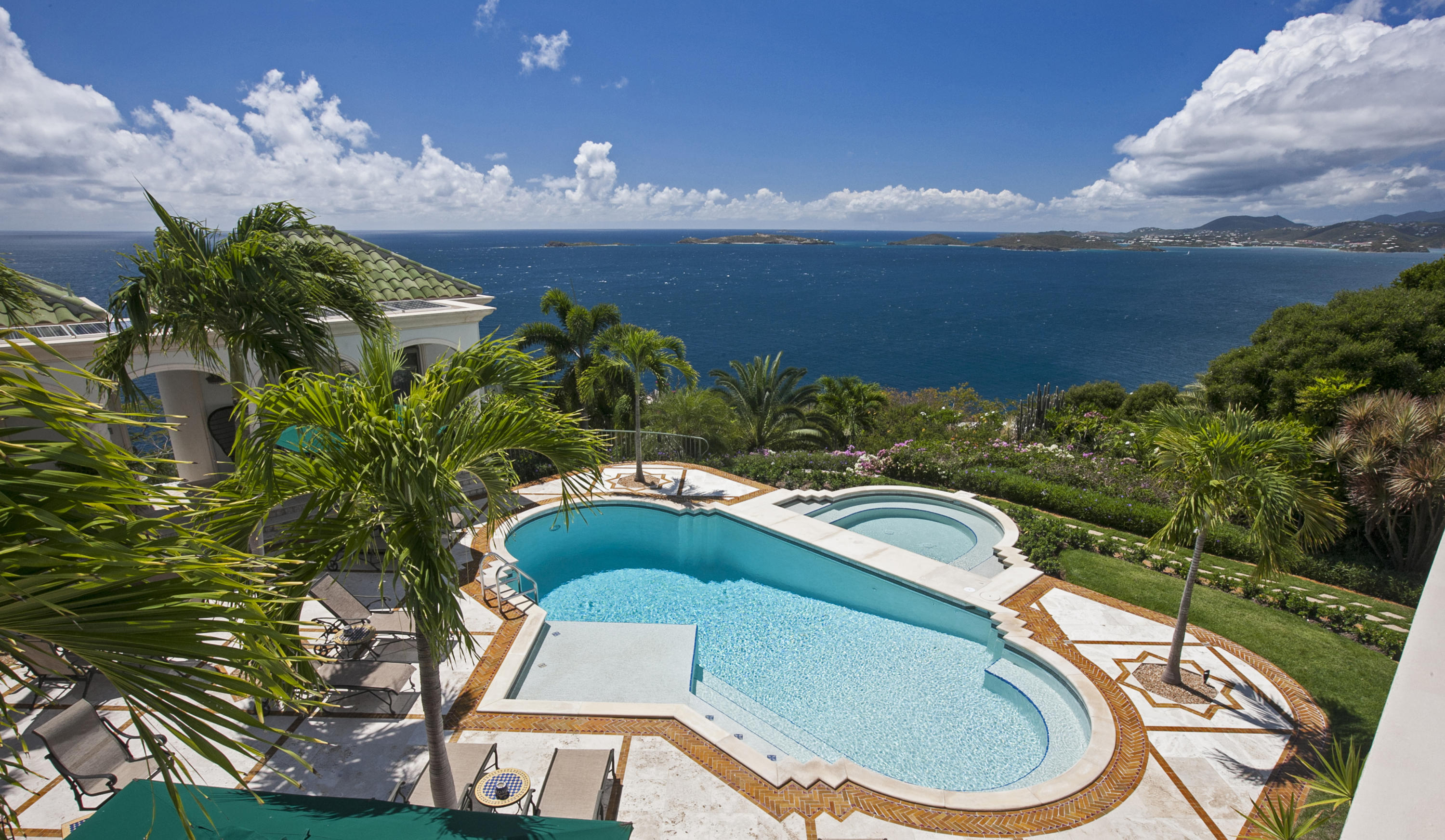 St John, Virgin Islands 00830, 7 Bedrooms Bedrooms, ,8.5 BathroomsBathrooms,Residential,For Sale,19-153