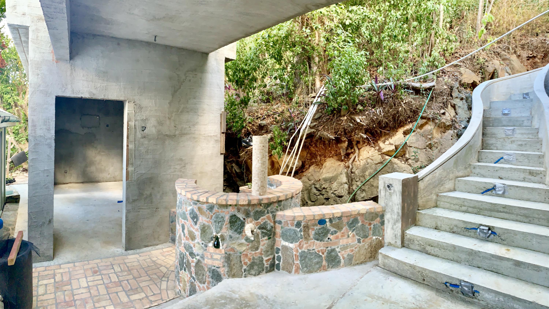 St John, Virgin Islands 00830, 2 Bedrooms Bedrooms, ,2 BathroomsBathrooms,Residential,For Sale,19-156