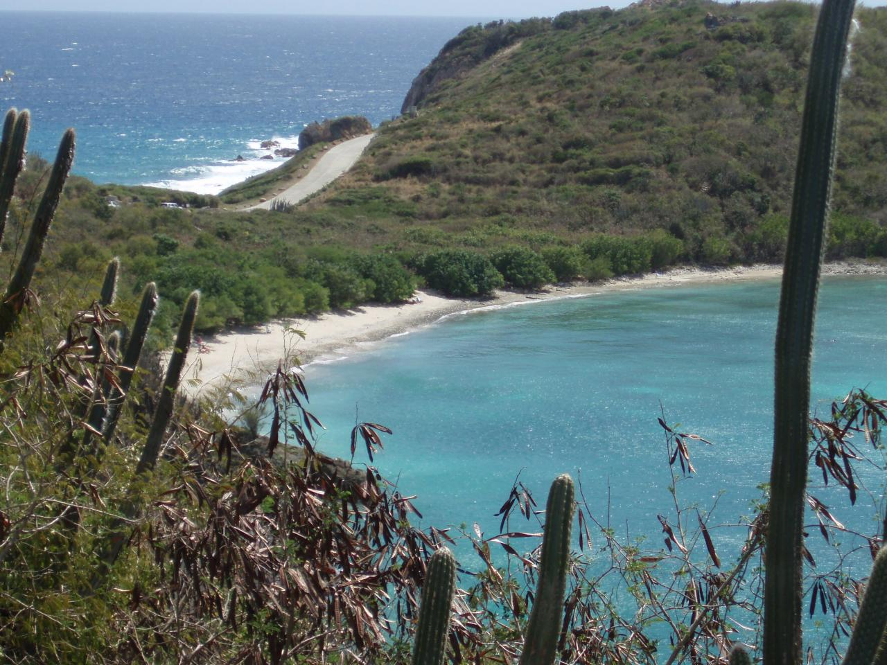 St John, Virgin Islands 00830, ,Land,For Sale,19-170