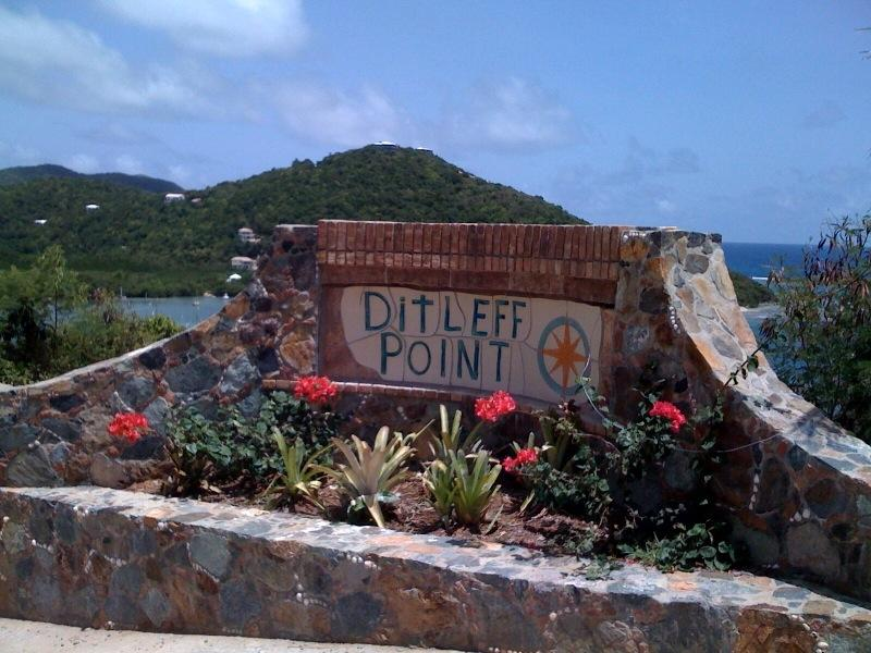 St John, Virgin Islands 00830, ,Land,For Sale,19-175