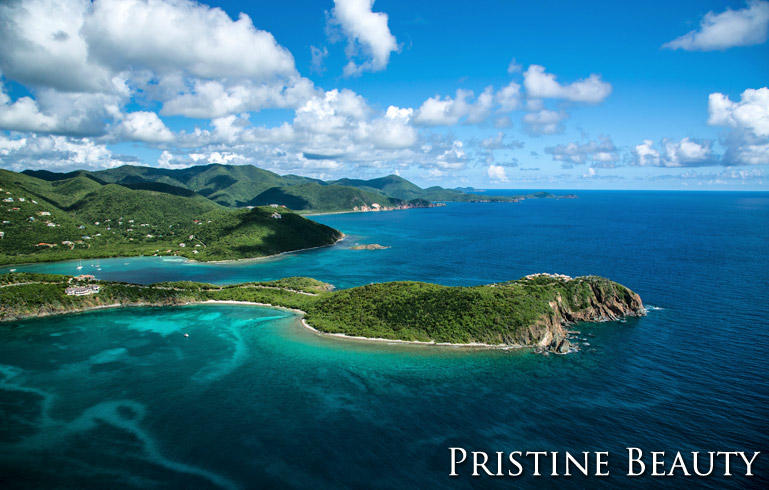 St John, Virgin Islands 00830, ,Land,For Sale,19-172