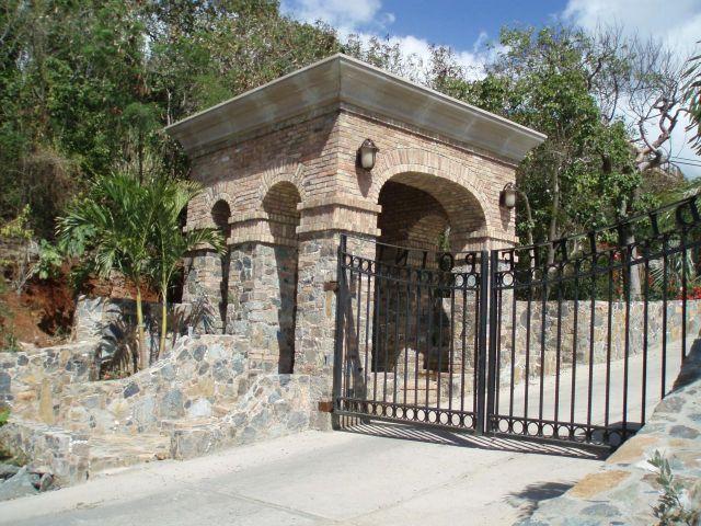 St John, Virgin Islands 00830, ,Land,For Sale,19-169