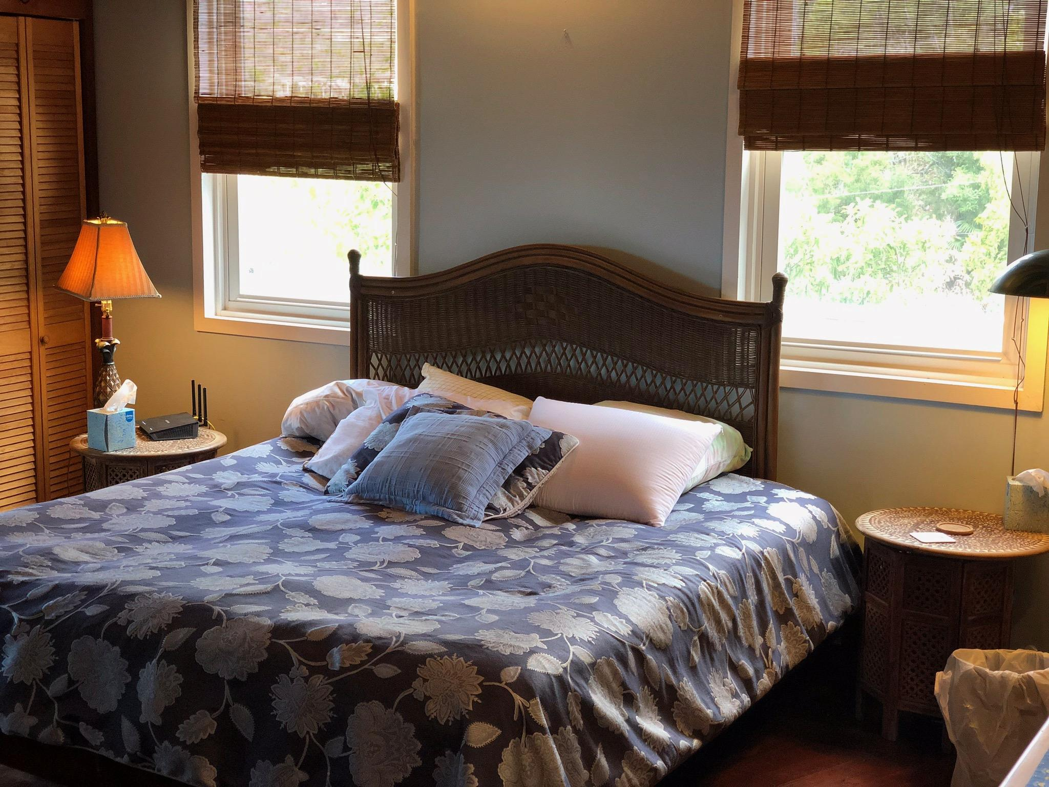 St John, Virgin Islands 00830, 1 Bedroom Bedrooms, ,1 BathroomBathrooms,Residential,For Sale,19-149