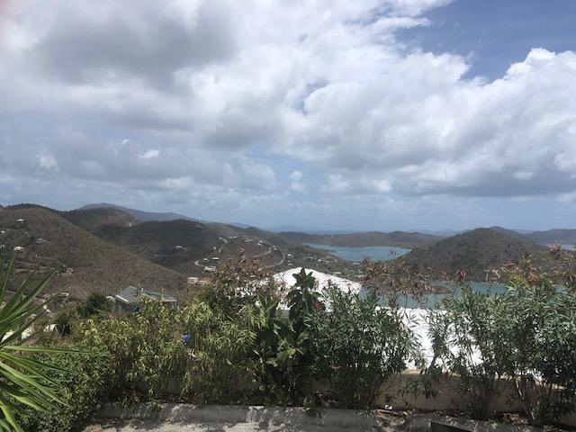 St John, Virgin Islands 00830, ,Land,For Sale,19-164