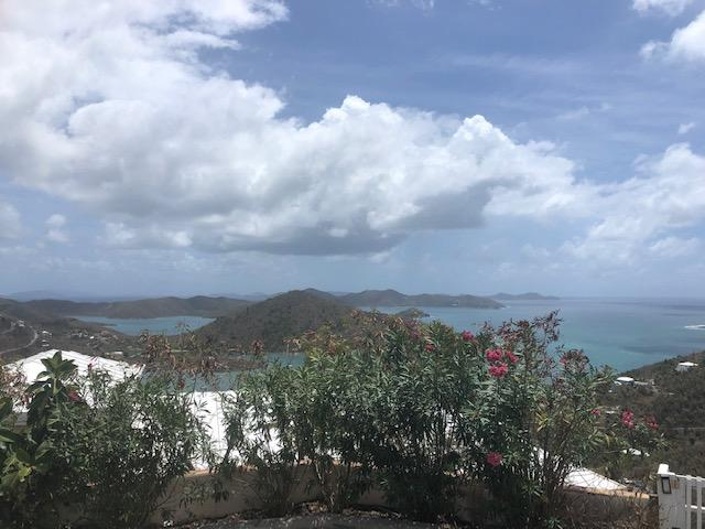 St John, Virgin Islands 00830, ,Land,For Sale,19-164