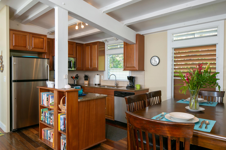 St John, Virgin Islands 00830, 2 Bedrooms Bedrooms, ,2 BathroomsBathrooms,Residential,For Sale,19-168