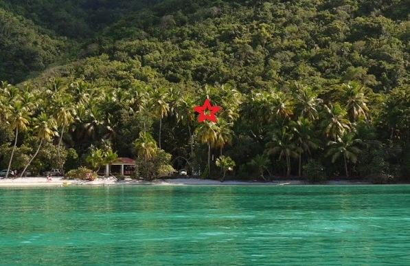 St John, Virgin Islands 00830, ,Land,For Sale,19-176