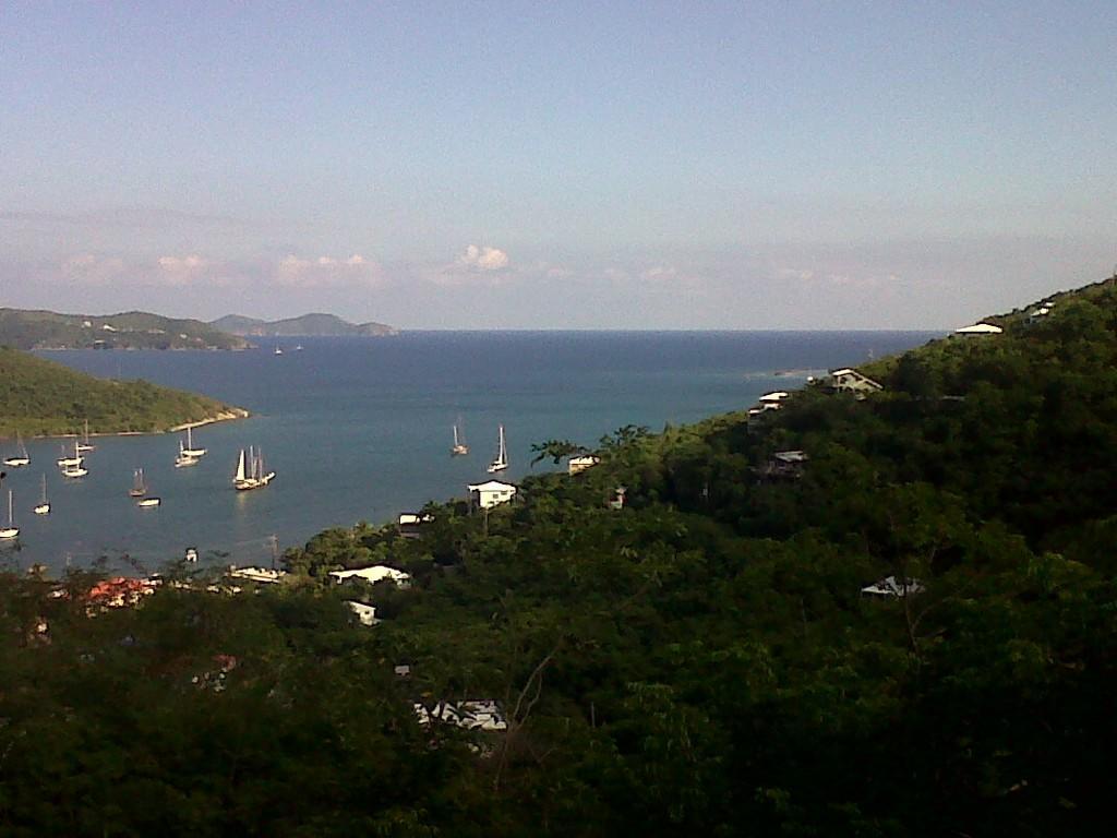 St John, Virgin Islands 00830, ,Land,For Sale,19-179