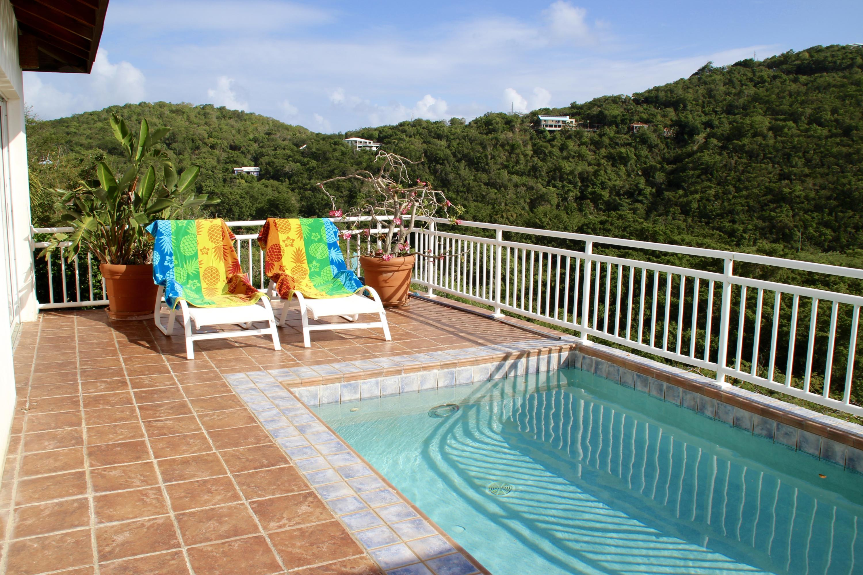 St John, Virgin Islands 00830, 3 Bedrooms Bedrooms, ,3 BathroomsBathrooms,Residential,For Sale,19-180