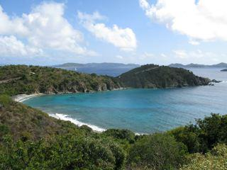 St John, Virgin Islands 00830, ,Land,For Sale,19-73