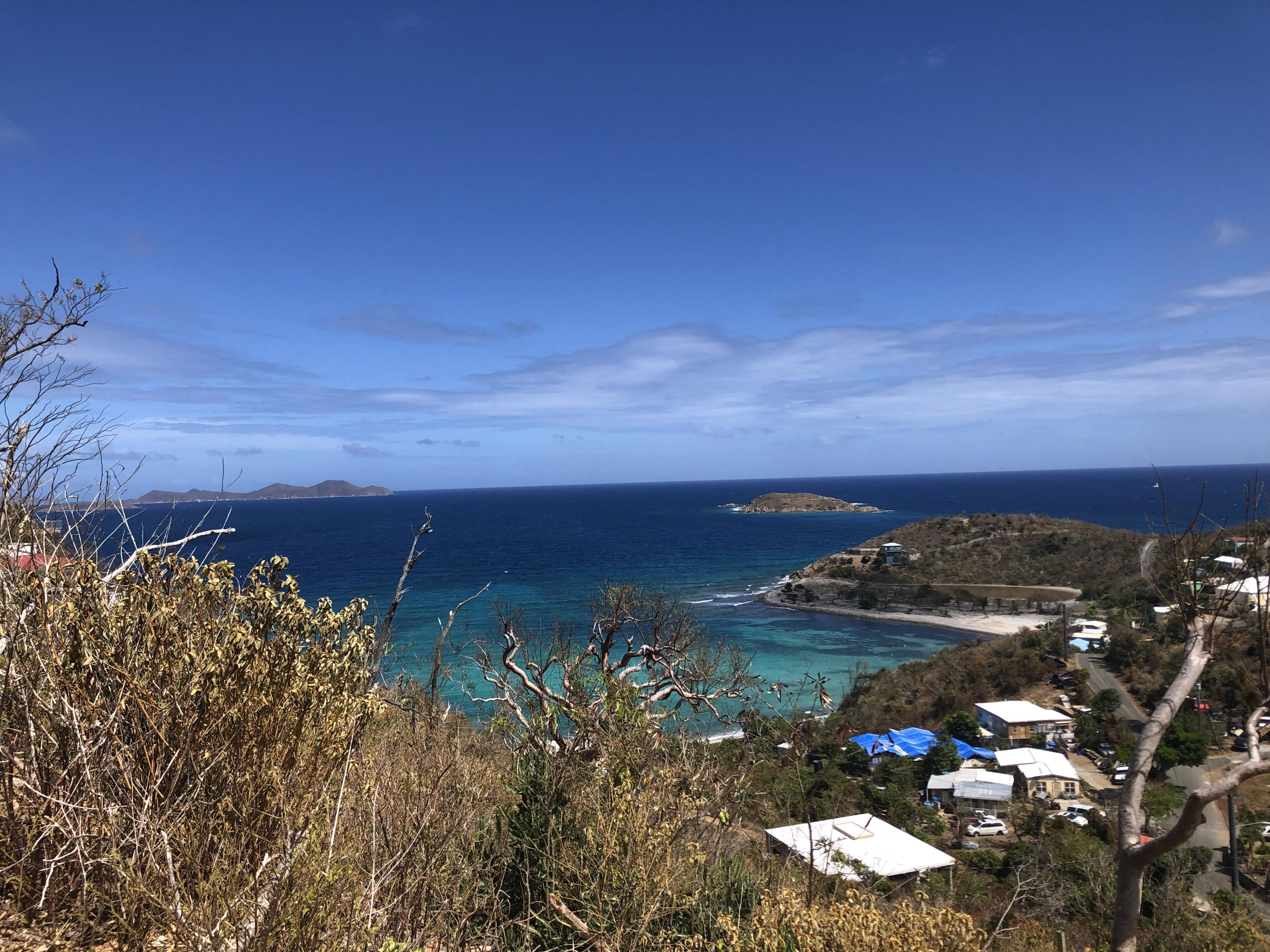 St John, Virgin Islands 00830, ,Land,For Sale,19-182