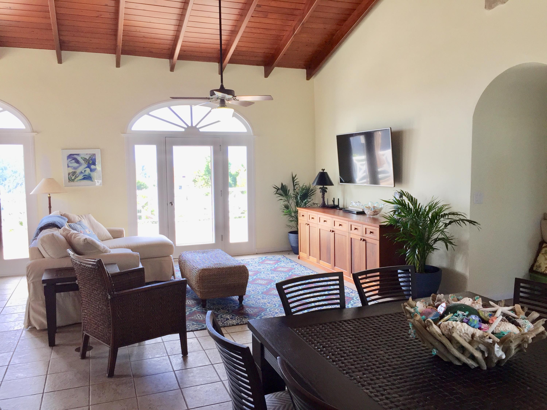 St John, Virgin Islands 00830, 3 Bedrooms Bedrooms, ,3 BathroomsBathrooms,Residential,For Sale,19-184