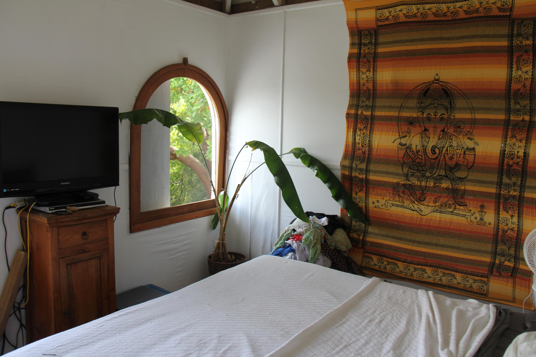 St John, Virgin Islands 00830, 1 Bedroom Bedrooms, ,1 BathroomBathrooms,Residential,For Sale,19-185