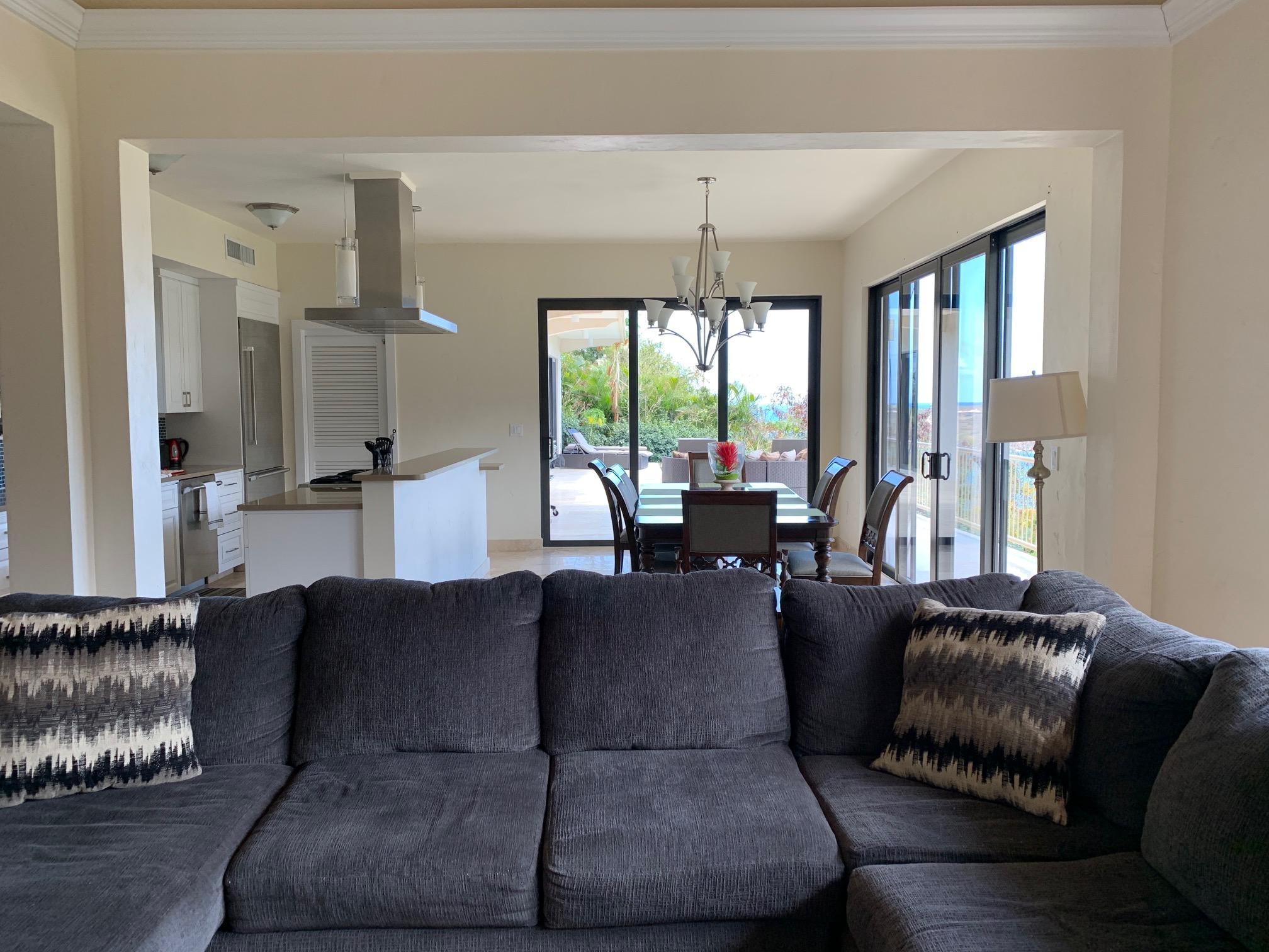 St John, Virgin Islands 00830, 3 Bedrooms Bedrooms, ,3 BathroomsBathrooms,Residential,For Sale,16-426
