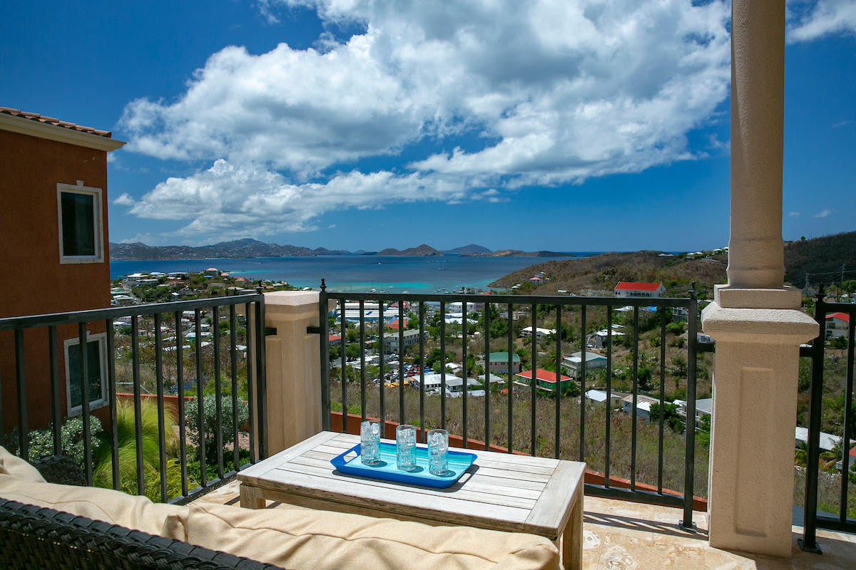 St John, Virgin Islands 00830, 3 Bedrooms Bedrooms, ,3.5 BathroomsBathrooms,Condo,For Sale,17-210