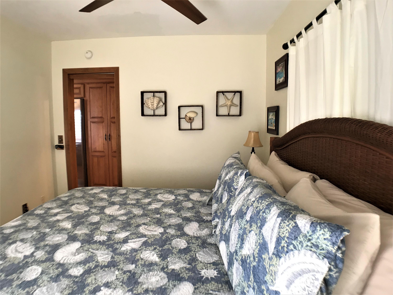 St John, Virgin Islands 00830, 1 Bedroom Bedrooms, ,1 BathroomBathrooms,Condo,For Sale,19-187