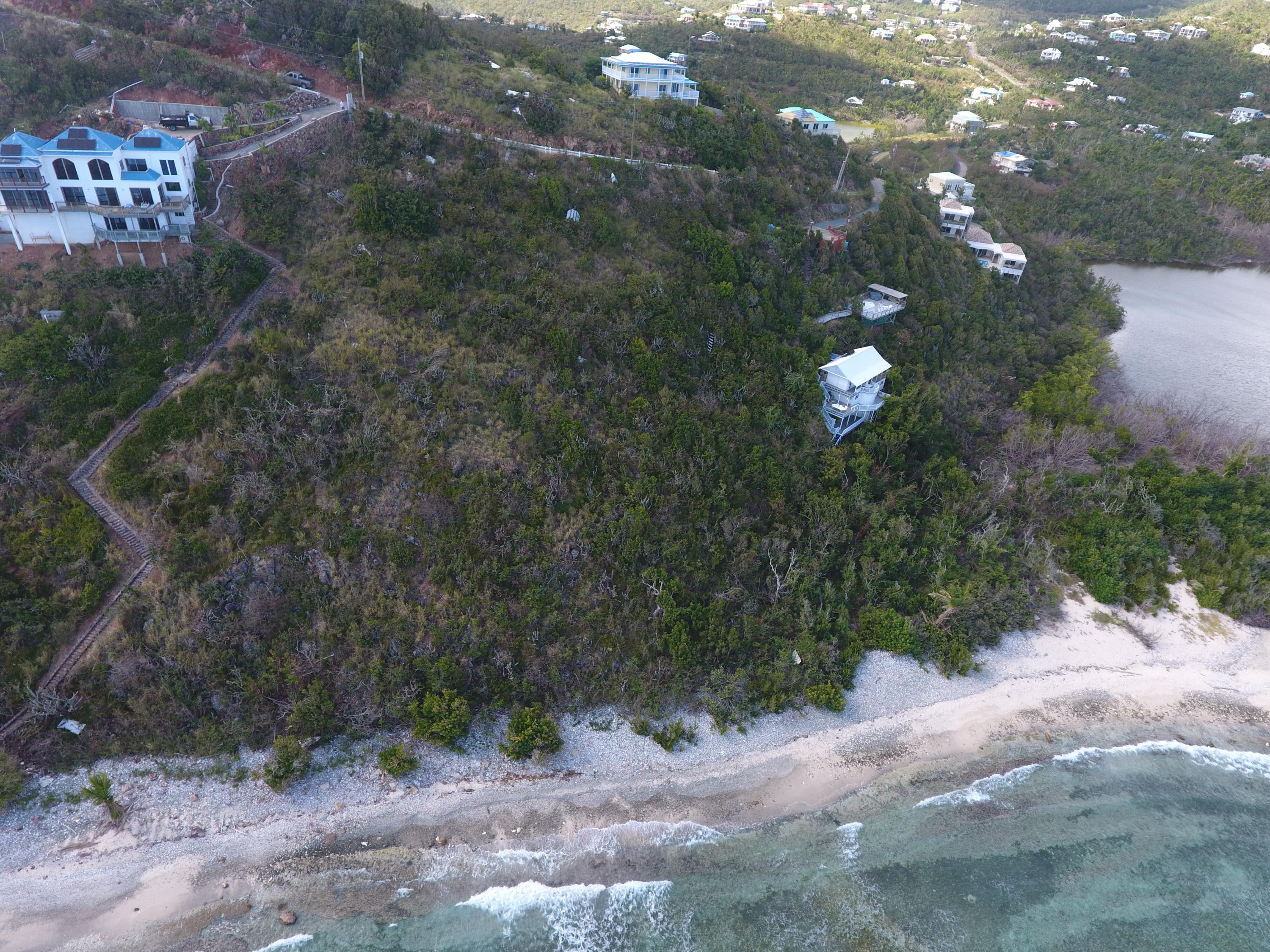 St John, Virgin Islands 00830, ,Land,For Sale,19-192