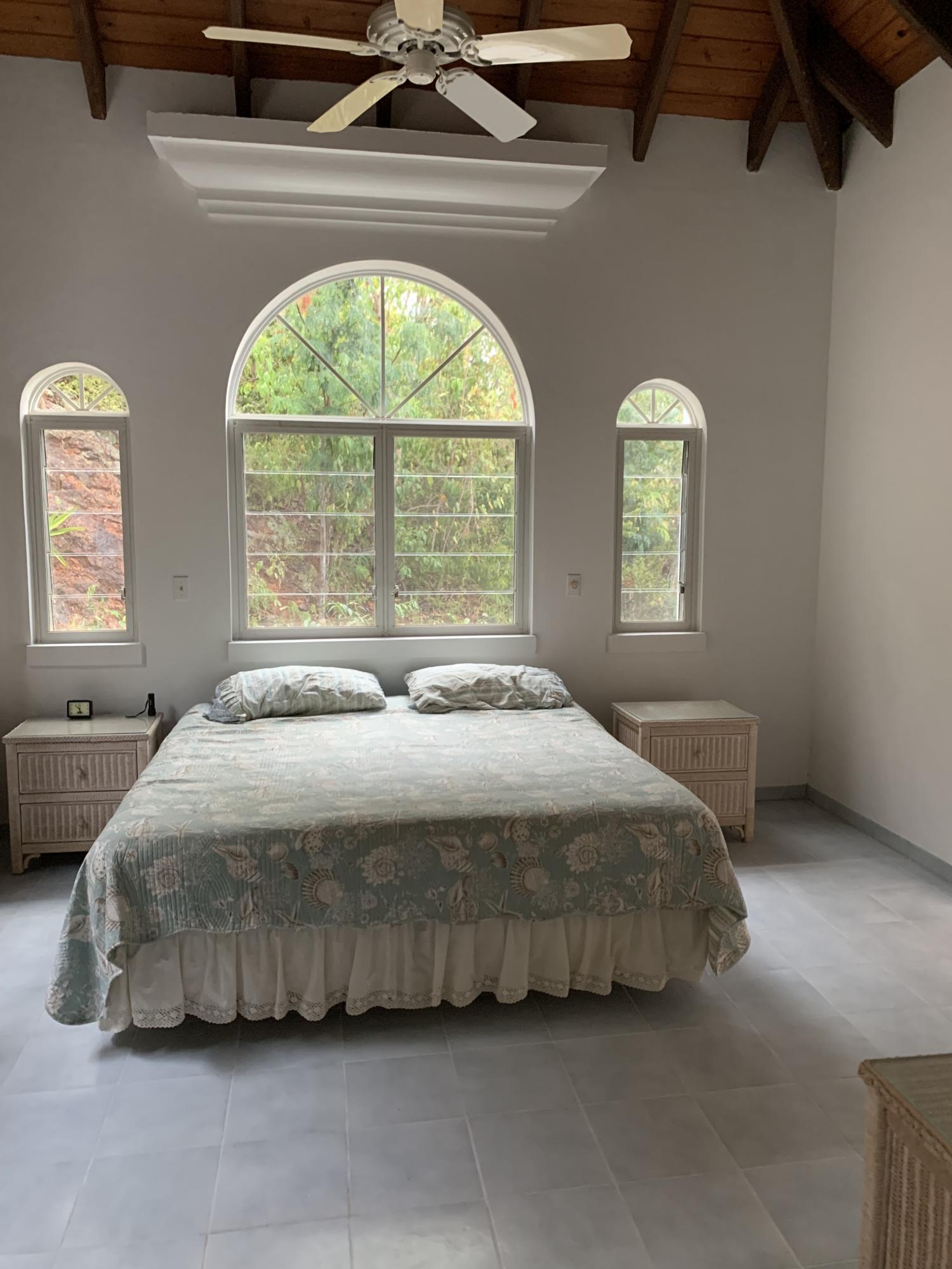 St John, Virgin Islands 00830, 3 Bedrooms Bedrooms, ,2 BathroomsBathrooms,Residential,For Sale,19-188