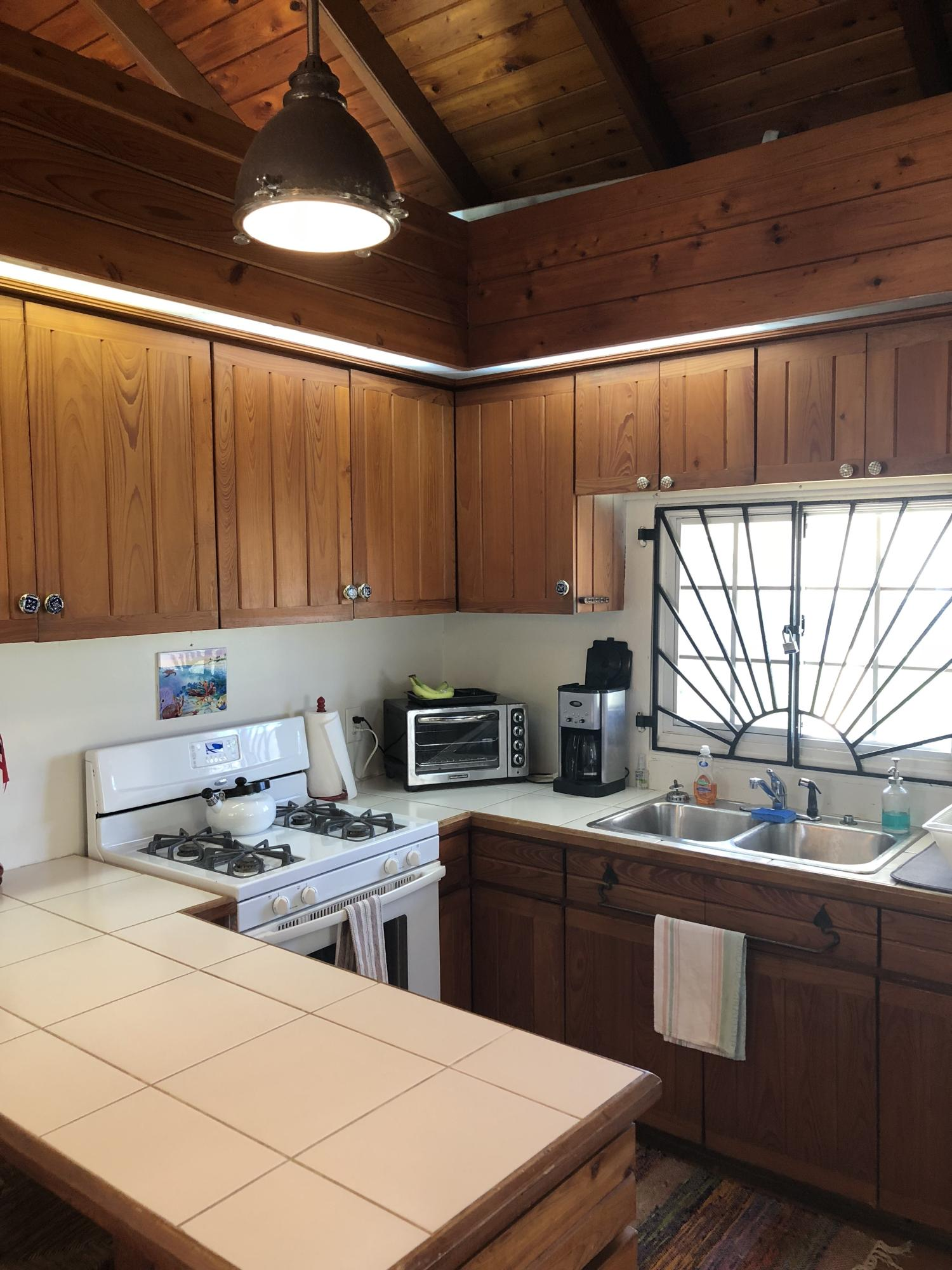 St John, Virgin Islands 00830, 2 Bedrooms Bedrooms, ,1 BathroomBathrooms,Residential,For Sale,19-197