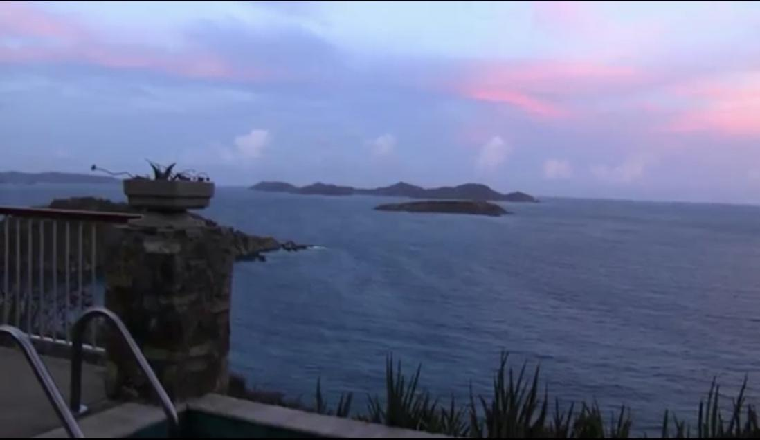 St John, Virgin Islands 00830, 1 Bedroom Bedrooms, ,1 BathroomBathrooms,Residential,For Sale,18-272