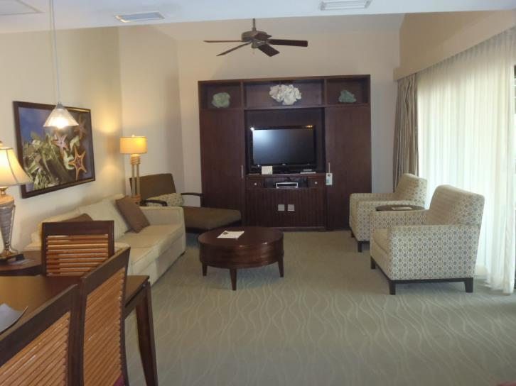 St John, Virgin Islands 00830, 3 Bedrooms Bedrooms, ,3 BathroomsBathrooms,Fractional Timeshares,For Sale,19-202
