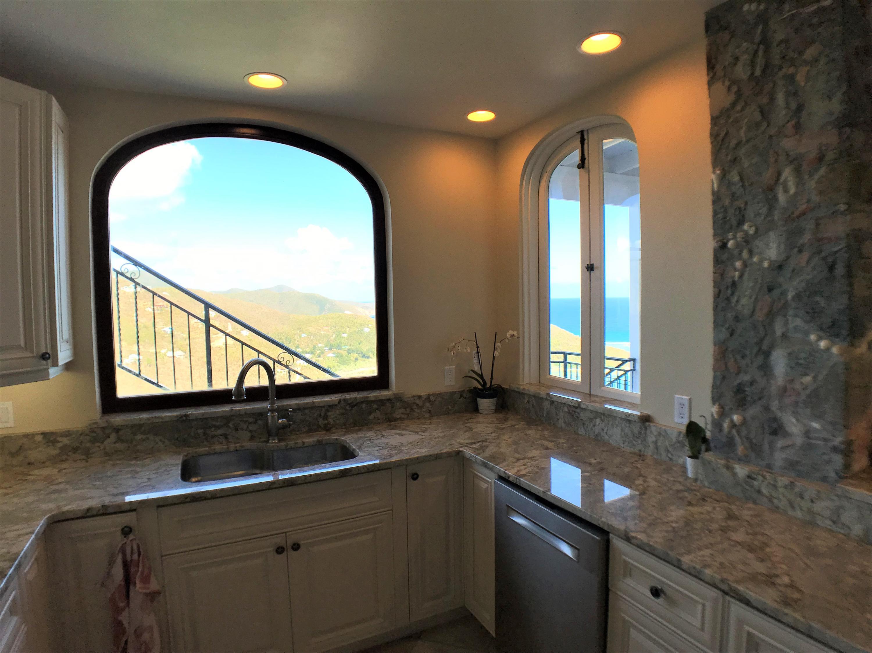 St John, Virgin Islands 00830, 5 Bedrooms Bedrooms, ,4.5 BathroomsBathrooms,Residential,For Sale,19-195