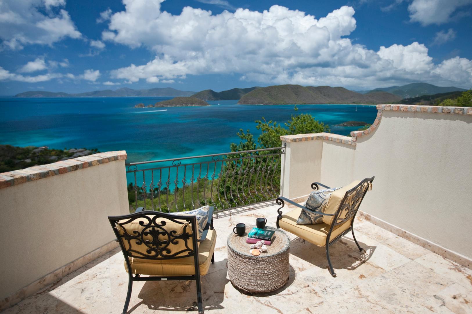 St John, Virgin Islands 00830, 5 Bedrooms Bedrooms, ,4 BathroomsBathrooms,Residential,For Sale,19-209