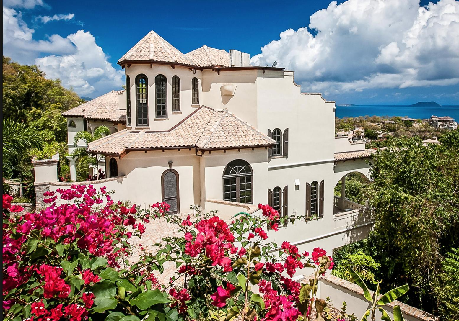 St John, Virgin Islands 00830, 5 Bedrooms Bedrooms, ,4 BathroomsBathrooms,Residential,For Sale,19-209