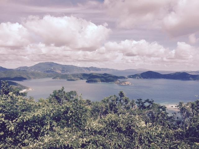 St John, Virgin Islands 00830, ,Land,For Sale,19-212