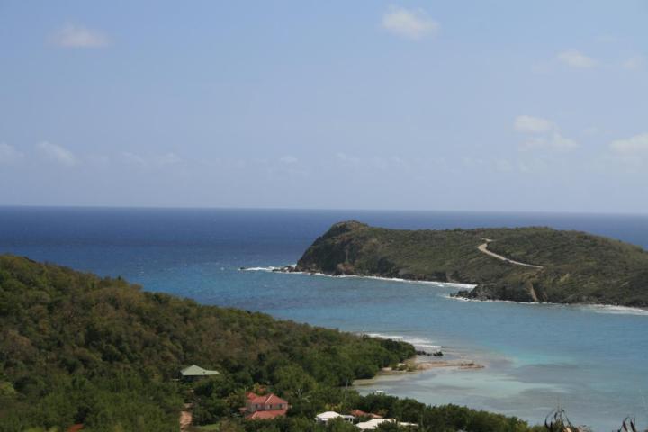 St John, Virgin Islands 00830, ,Land,For Sale,19-214