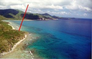 St John, Virgin Islands 00830, ,Land,For Sale,19-215