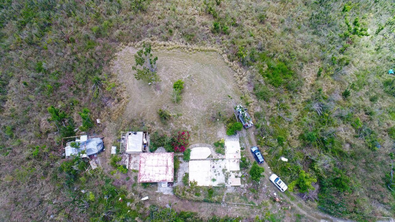 St John, Virgin Islands 00830, ,Land,For Sale,19-216