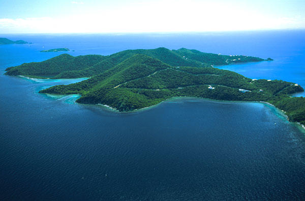 St John, Virgin Islands 00830, ,Land,For Sale,19-227