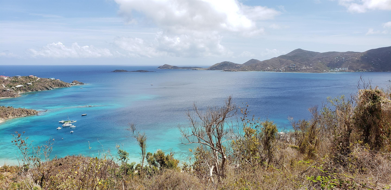 St John, Virgin Islands 00830, ,Land,For Sale,19-225