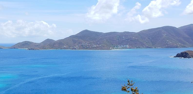 St John, Virgin Islands 00830, ,Land,For Sale,19-224