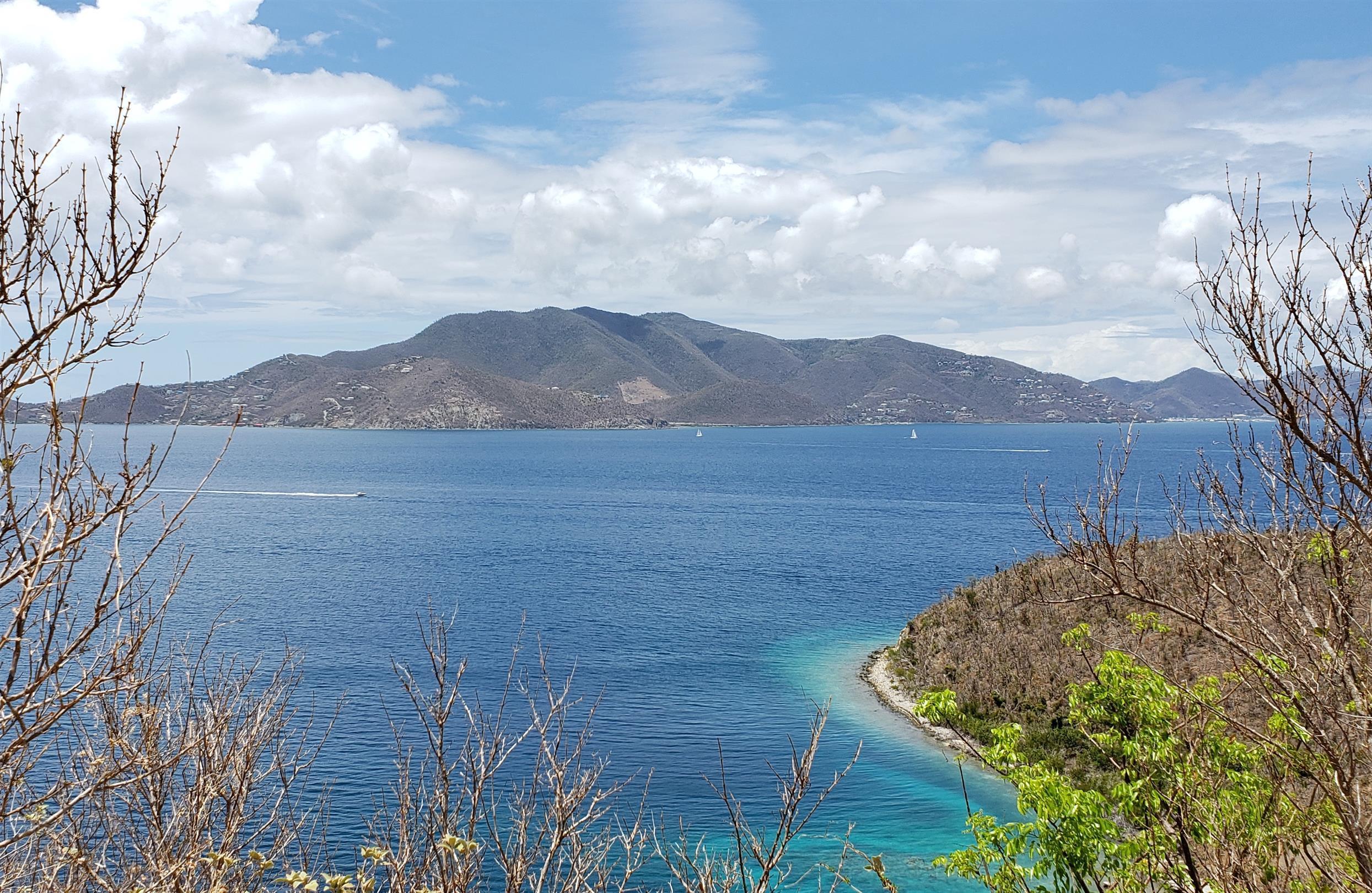 St John, Virgin Islands 00830, ,Land,For Sale,19-220