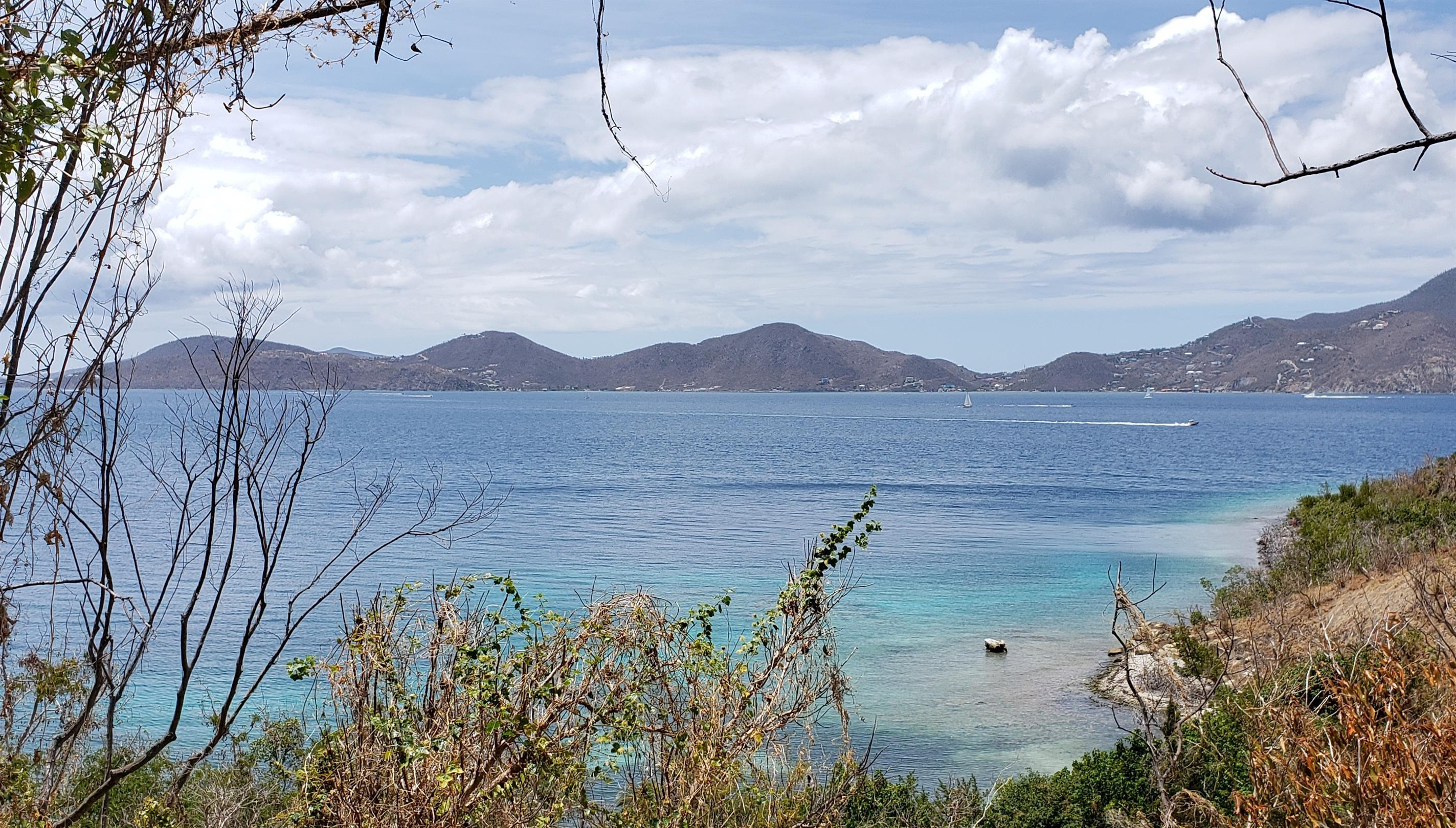 St John, Virgin Islands 00830, ,Land,For Sale,19-221
