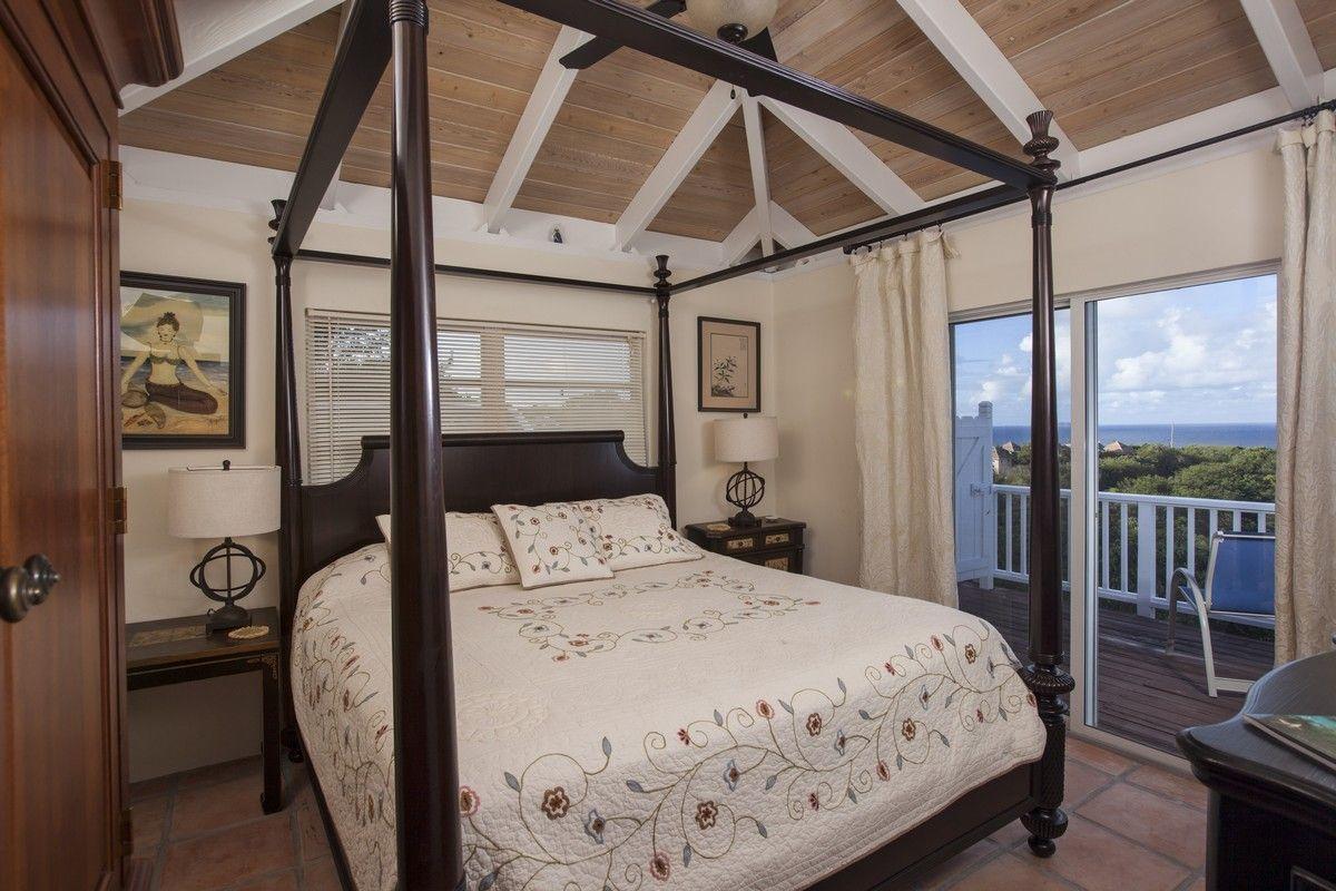 St John, Virgin Islands 00830, 2 Bedrooms Bedrooms, ,2 BathroomsBathrooms,Residential,For Sale,19-229