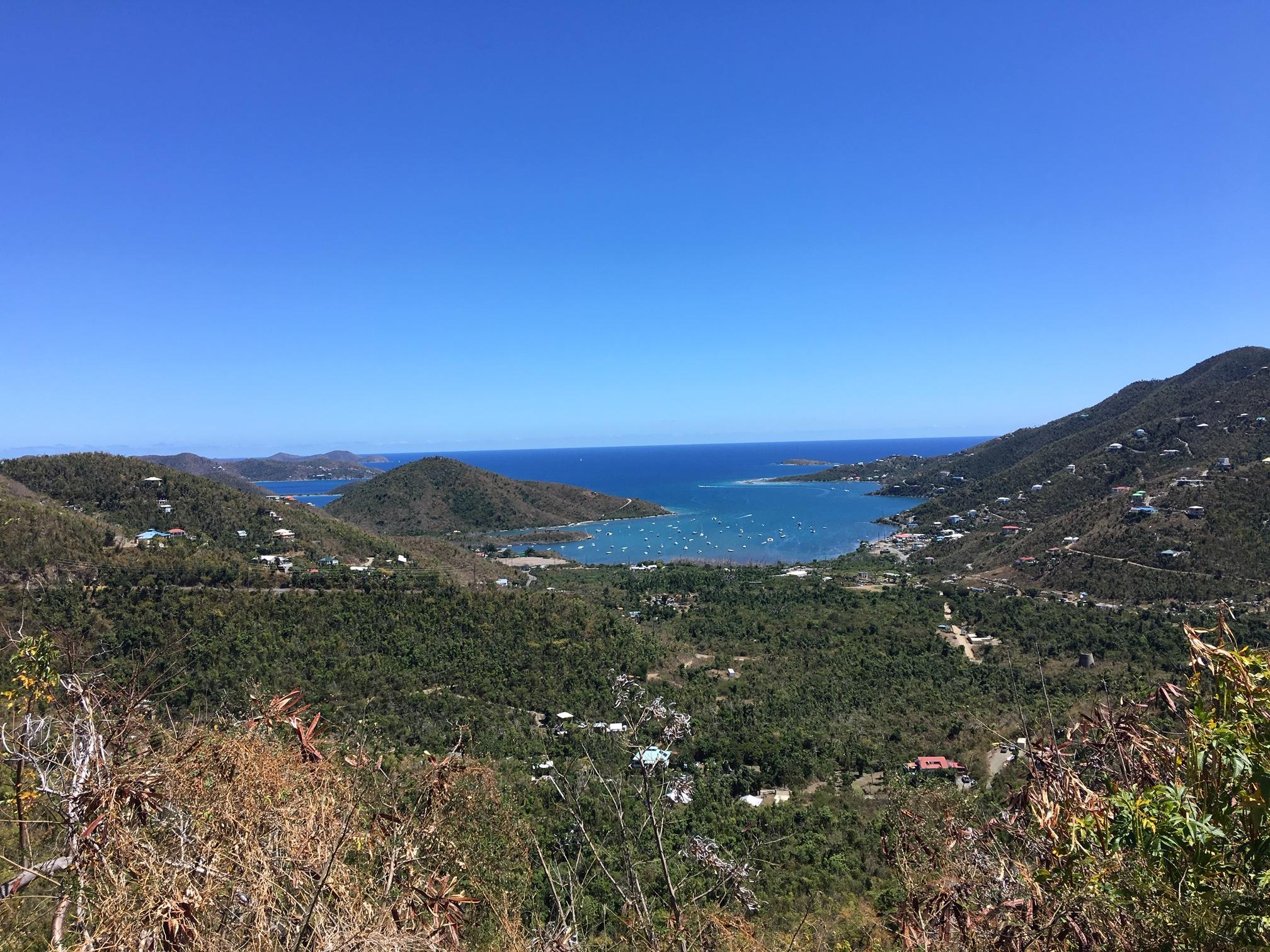 St John, Virgin Islands 00830, ,Land,For Sale,19-239