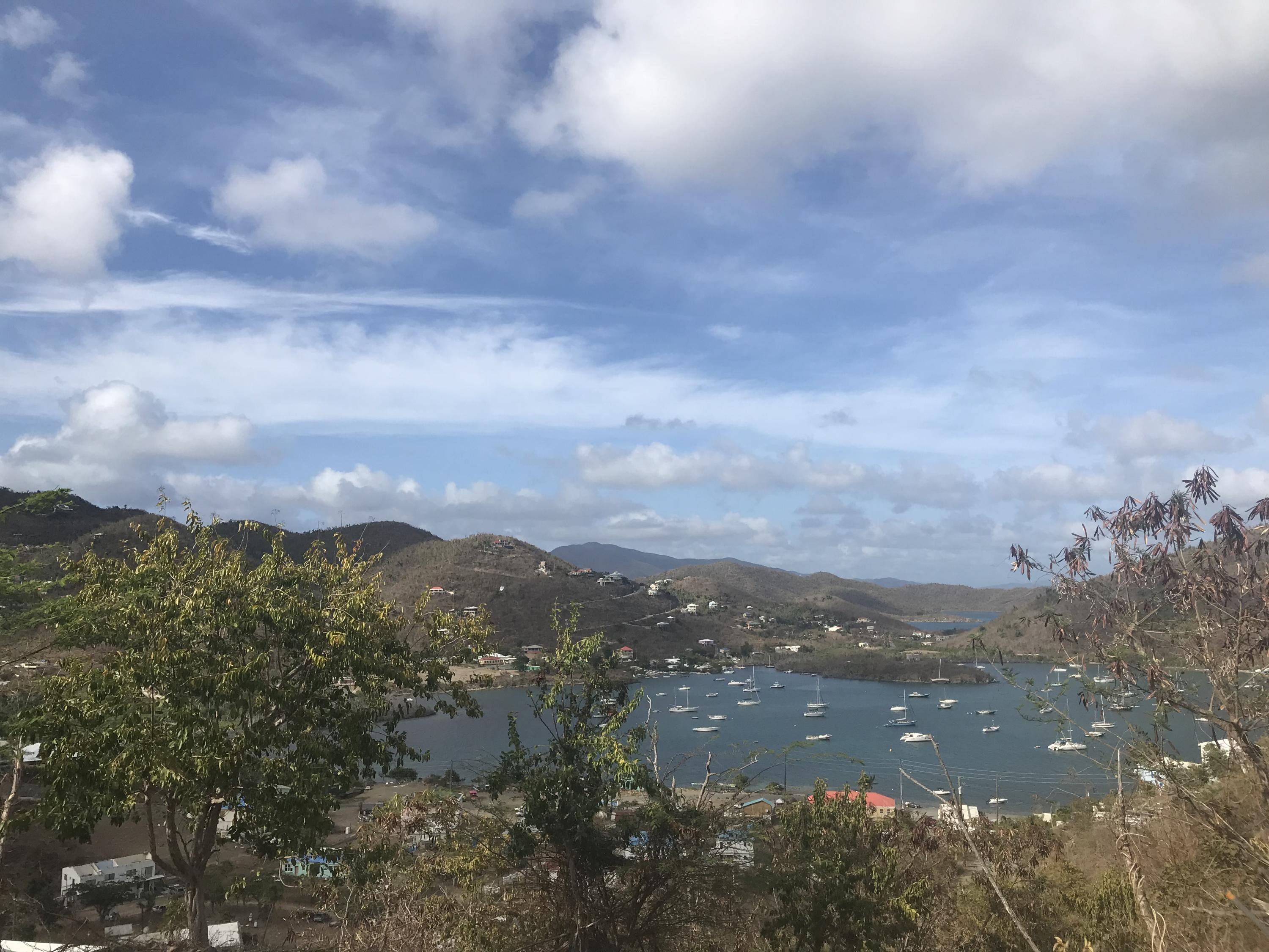 St John, Virgin Islands 00830, ,Land,For Sale,19-235