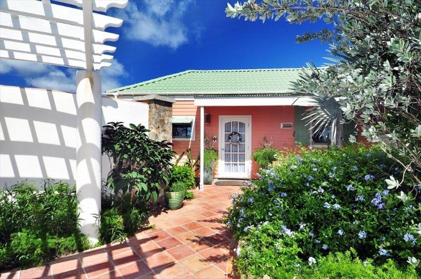 St John, Virgin Islands 00830, 2 Bedrooms Bedrooms, ,3 BathroomsBathrooms,Residential,For Sale,19-245
