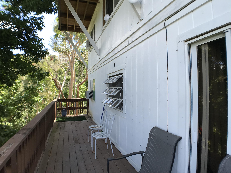 St John, Virgin Islands 00830, 7 Bedrooms Bedrooms, ,5 BathroomsBathrooms,Residential,For Sale,19-244