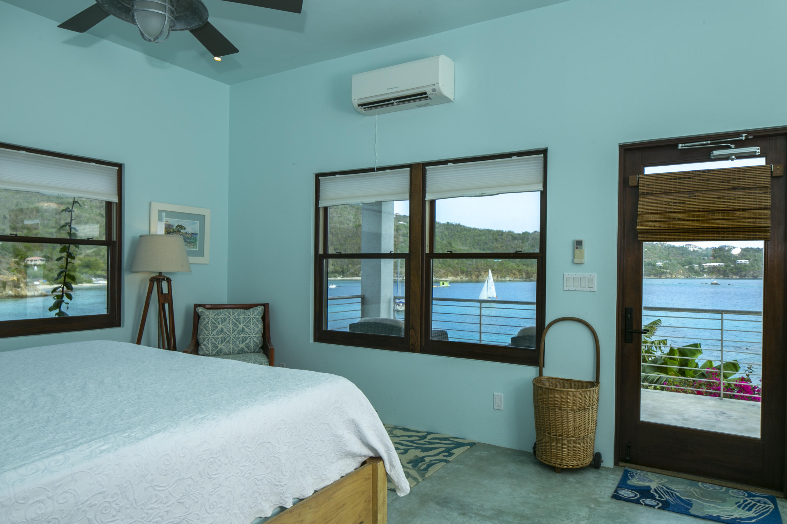 St John, Virgin Islands 00830, 3 Bedrooms Bedrooms, ,3 BathroomsBathrooms,Residential,For Sale,19-246