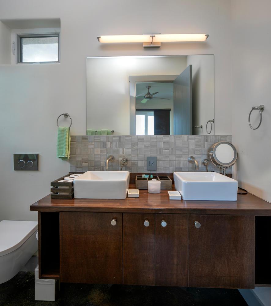 St John, Virgin Islands 00830, 4 Bedrooms Bedrooms, ,4 BathroomsBathrooms,Residential,For Sale,18-28