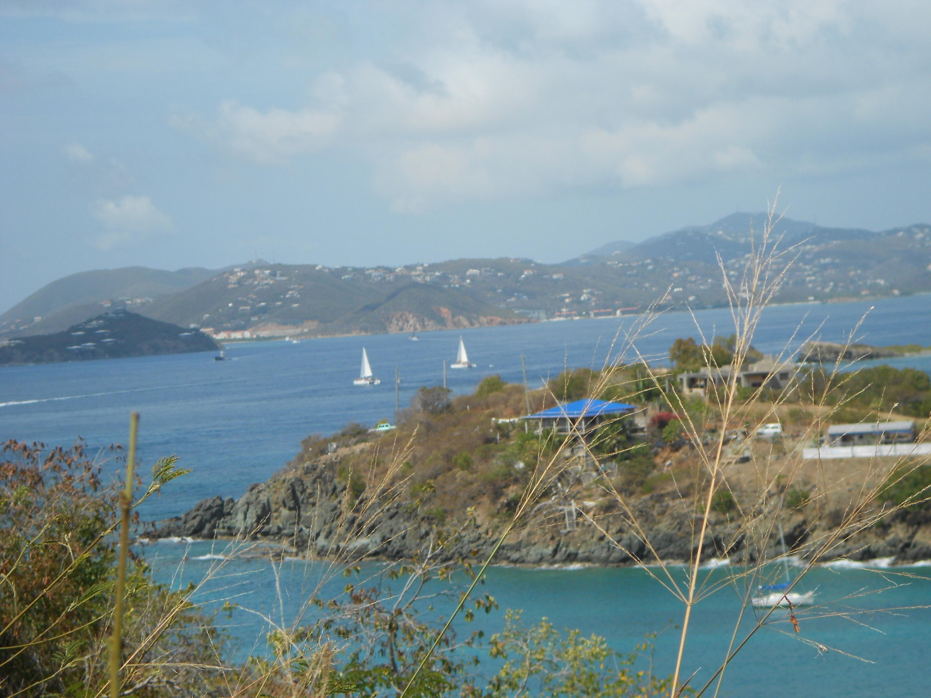 St John, Virgin Islands 00830, ,Land,For Sale,19-251