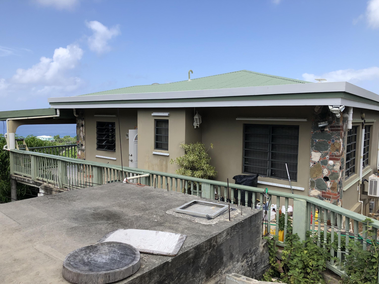 St John, Virgin Islands 00830, 6 Bedrooms Bedrooms, ,4 BathroomsBathrooms,Residential,For Sale,19-252