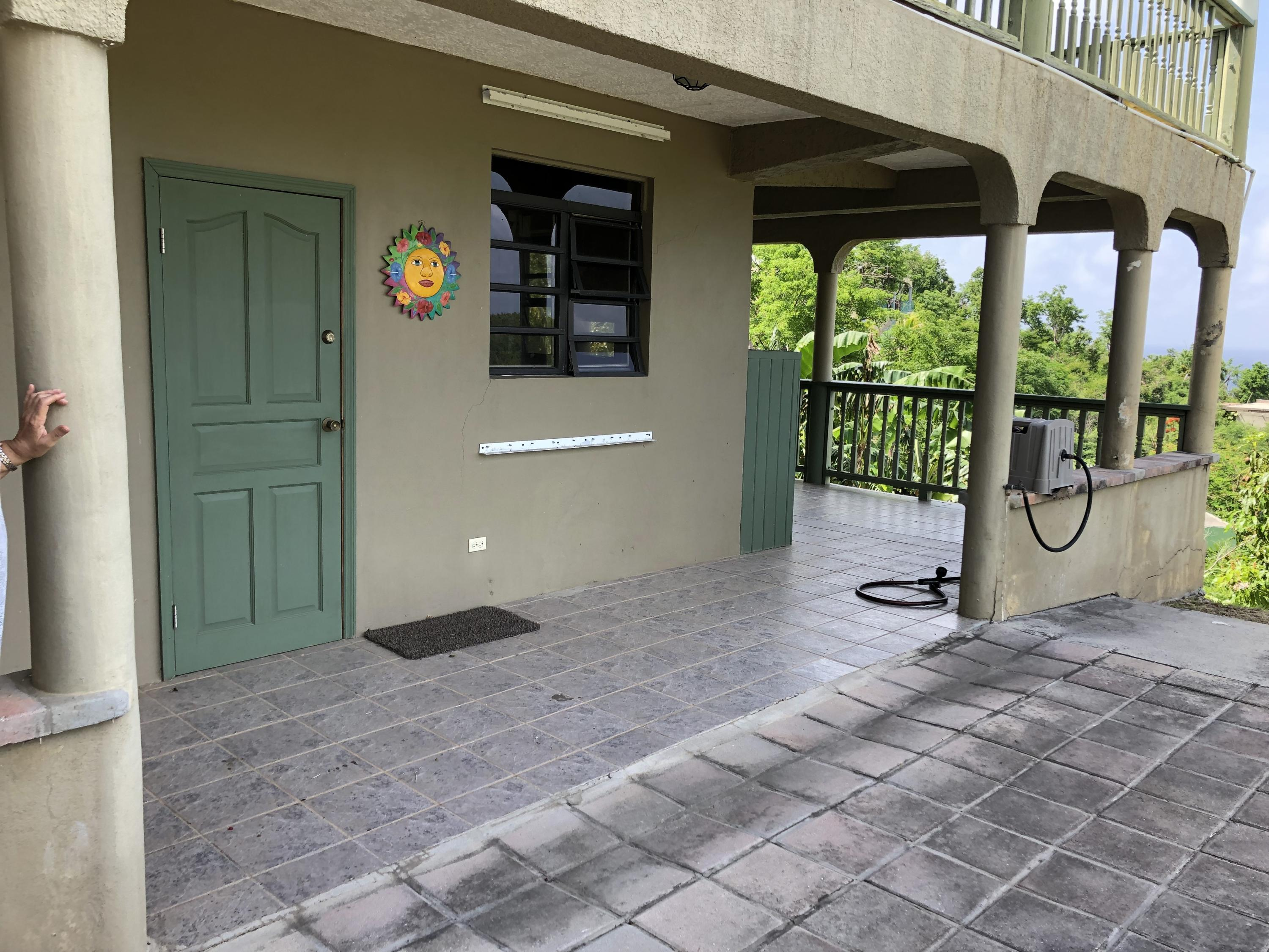 St John, Virgin Islands 00830, 6 Bedrooms Bedrooms, ,4 BathroomsBathrooms,Residential,For Sale,19-252
