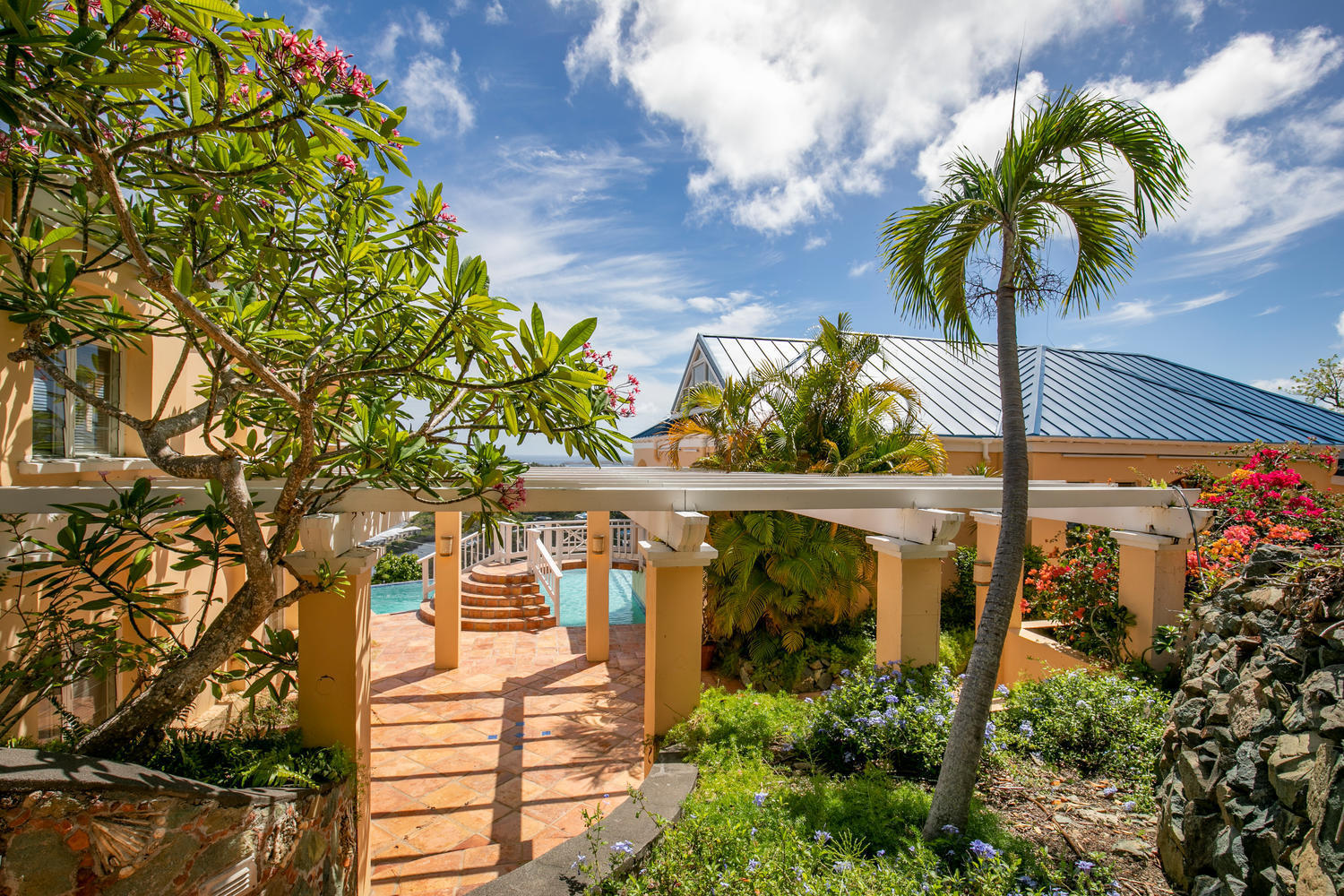 St John, Virgin Islands 00830, 4 Bedrooms Bedrooms, ,4.5 BathroomsBathrooms,Residential,For Sale,19-228